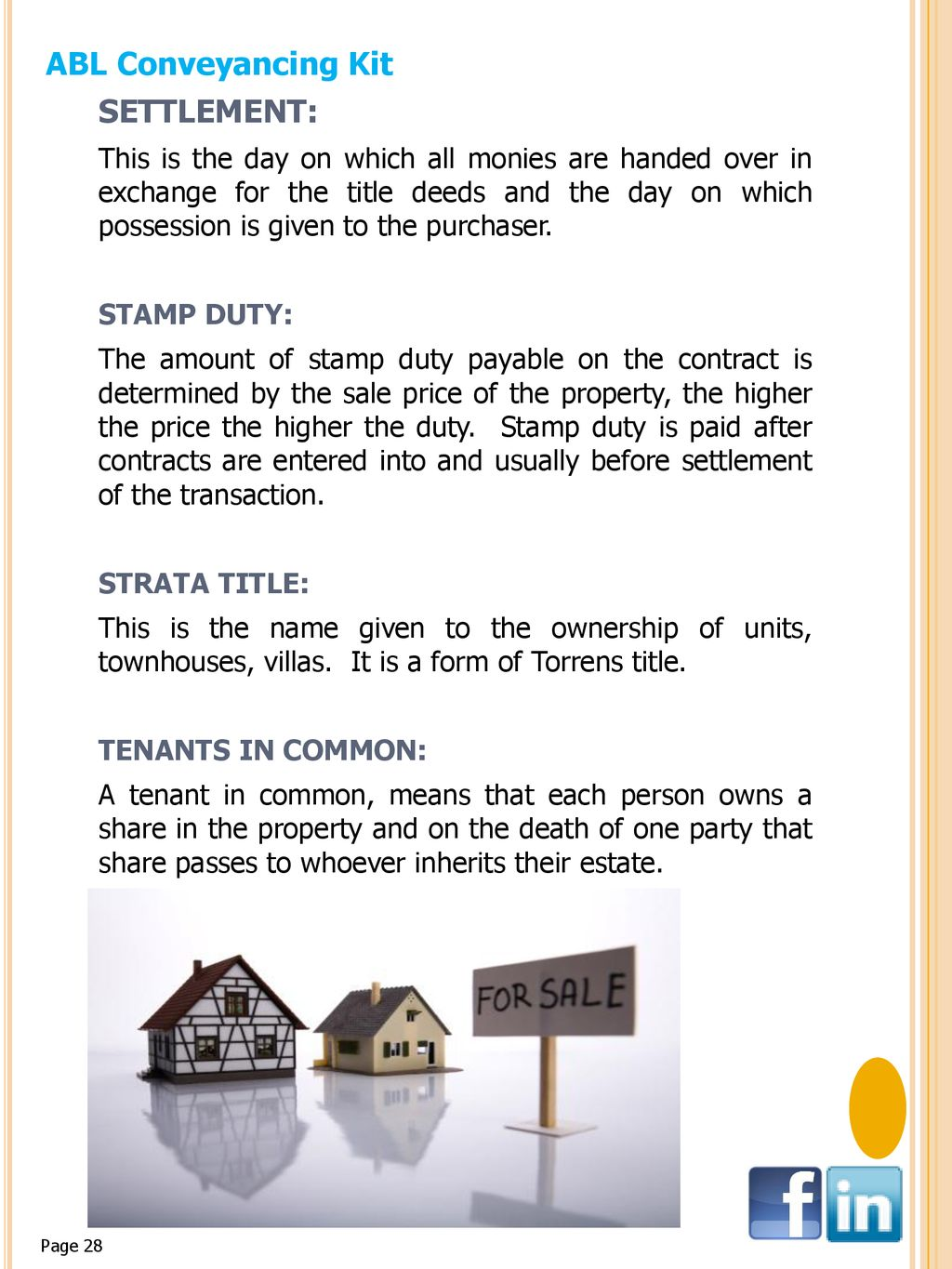 Anderson boemi lawyers ppt download abl conveyancing kit settlement solutioingenieria Images
