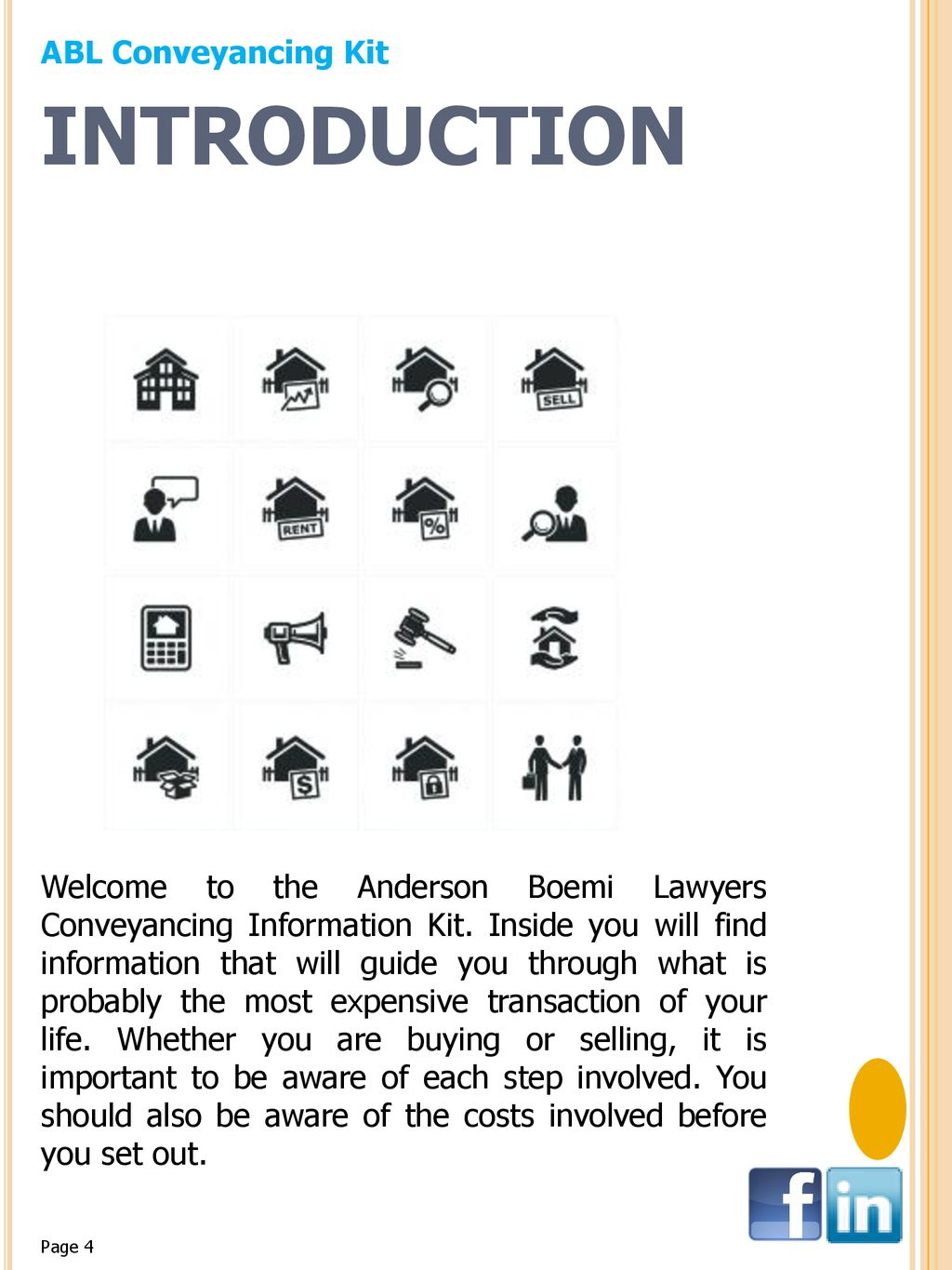 Anderson boemi lawyers ppt download introduction abl conveyancing kit solutioingenieria Images