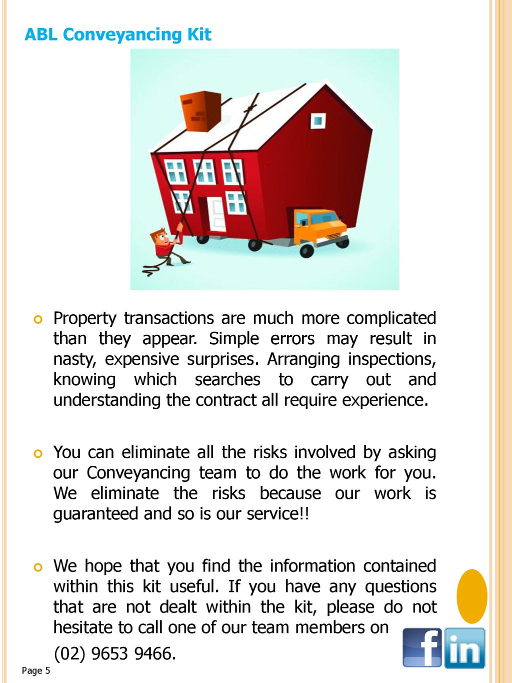 Anderson boemi lawyers ppt download abl conveyancing kit solutioingenieria Images