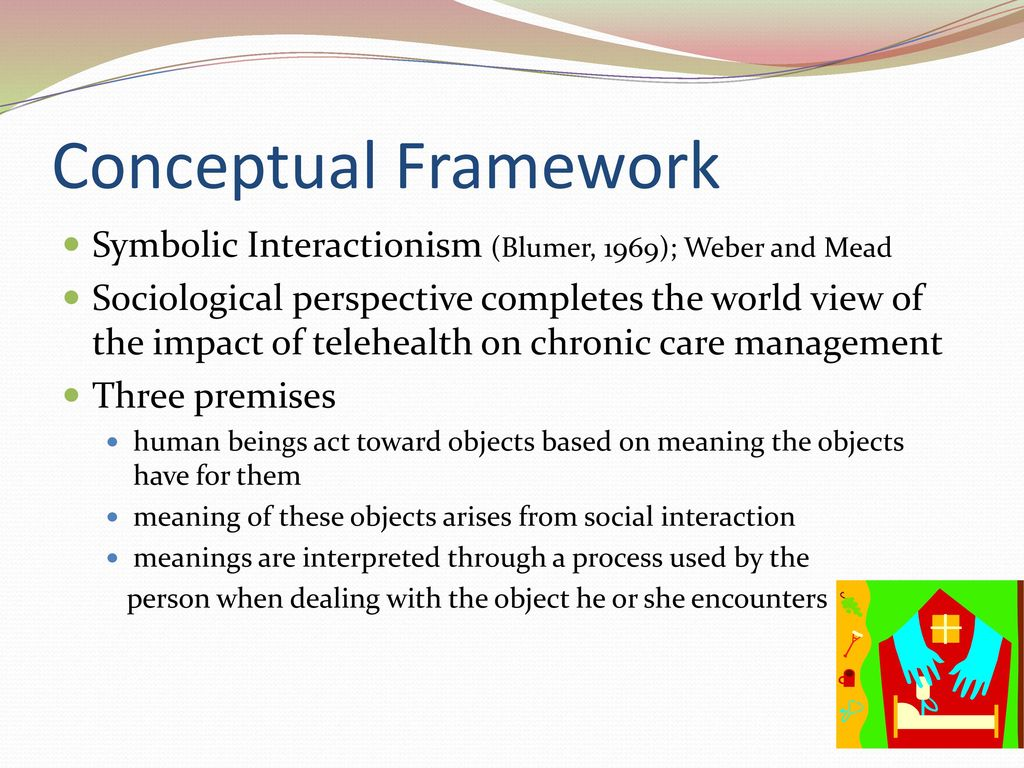 Telehealth In Home Health Care Ppt Download