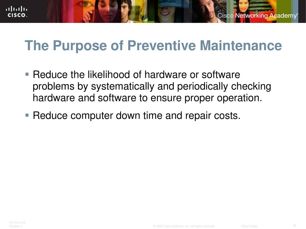 Forum on this topic: How to Do Computer Maintenance and Reduce , how-to-do-computer-maintenance-and-reduce/