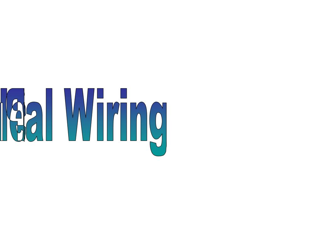 Strange Practical Electrical Wiring Ppt Download Wiring Cloud Philuggs Outletorg