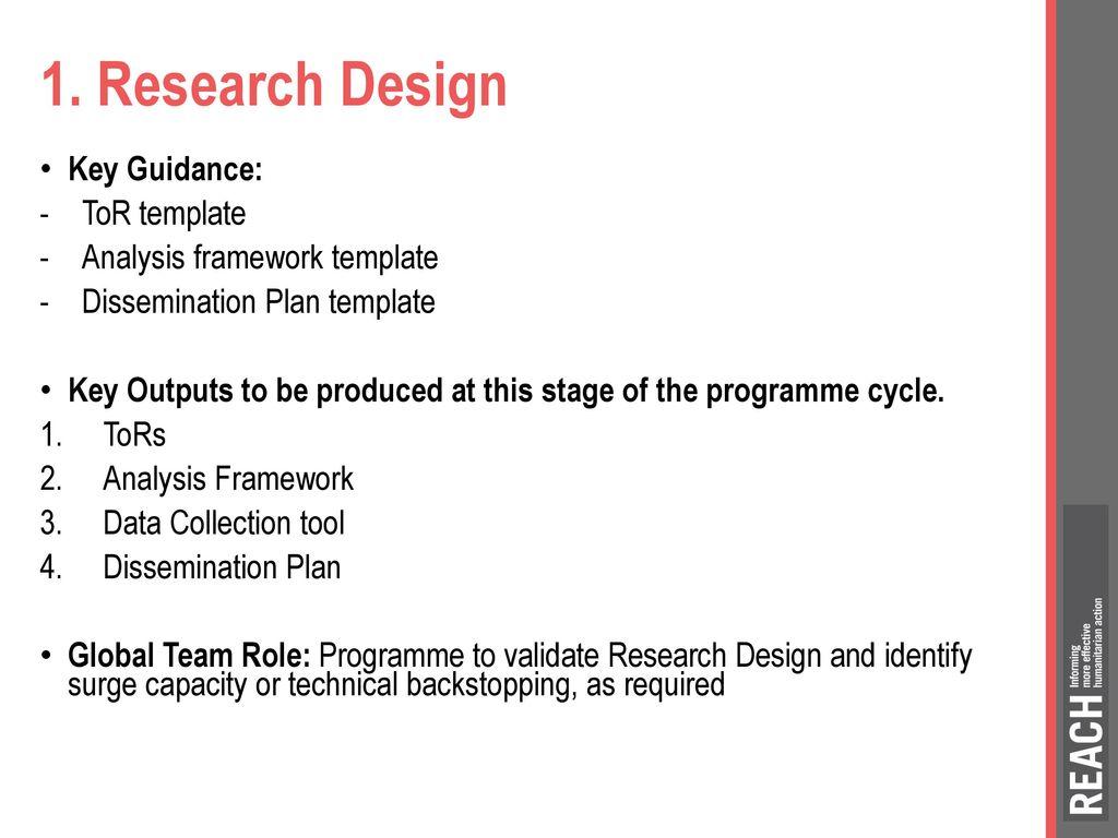 Induction Presentation - ppt download