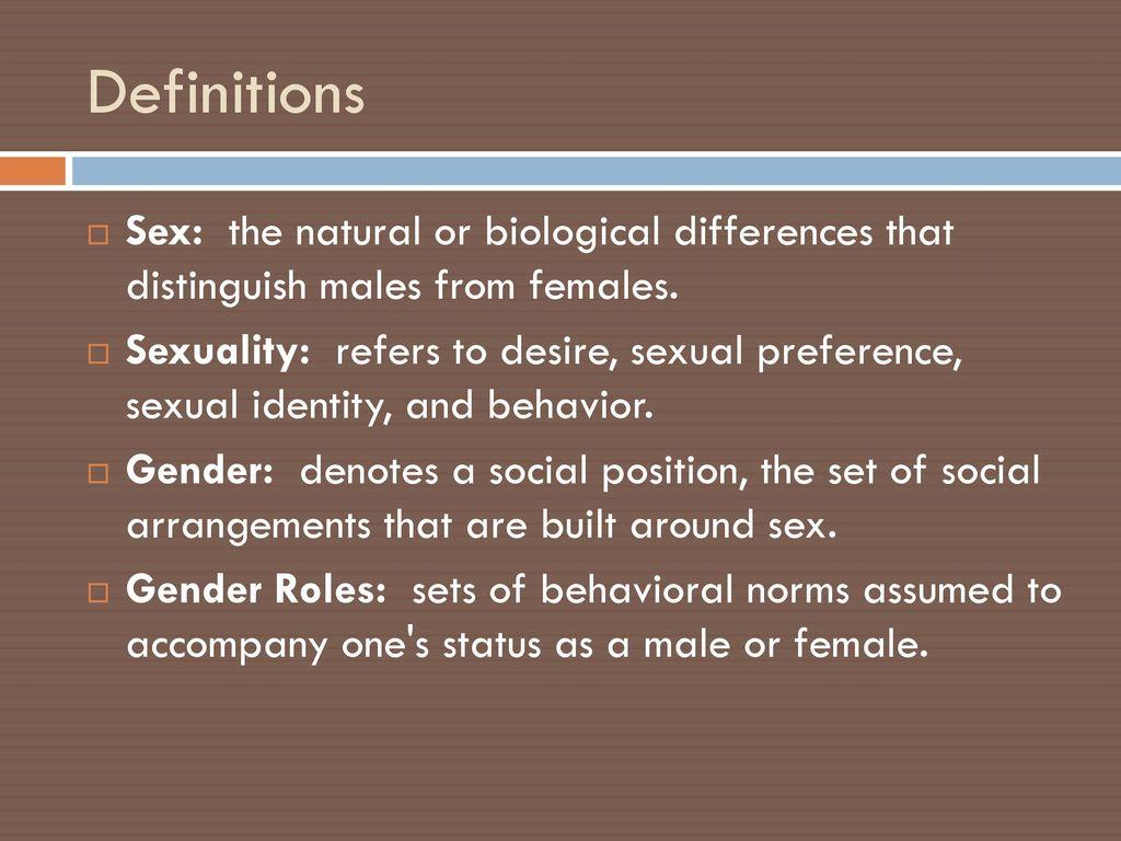 social status definition sociology