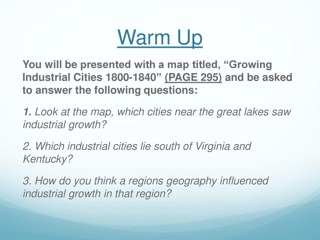 """Warm Up You will be presented with a map led, """"Growing ... I Map Of Cities In Virginia on map of cities by virginia, thomas charles city county virginia, street map virginia, map of mountains in virginia,"""