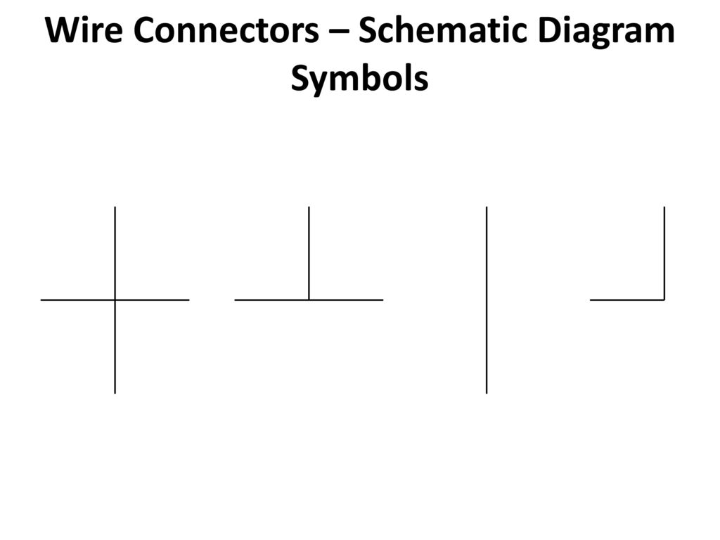 Circuits How We Get Electricity To Do Work Ppt Download Circuit Diagram With Symbols 9 Wire Connectors Schematic