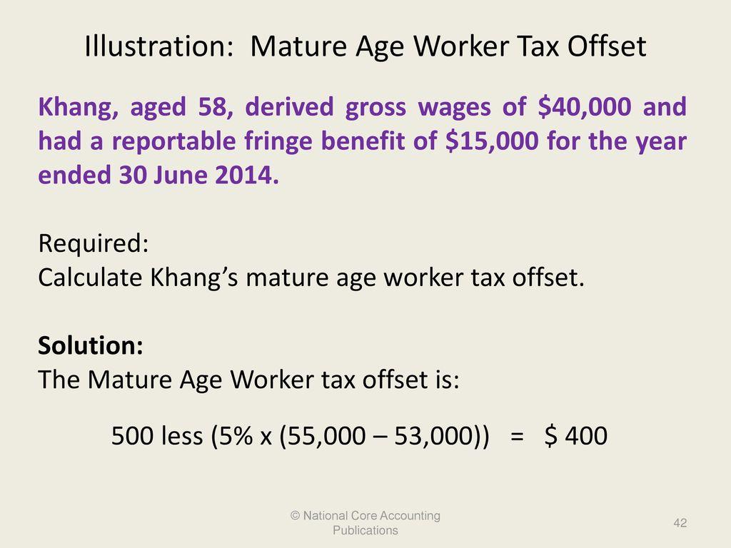 vibrater-pirn-mature-age-working-tax-offset