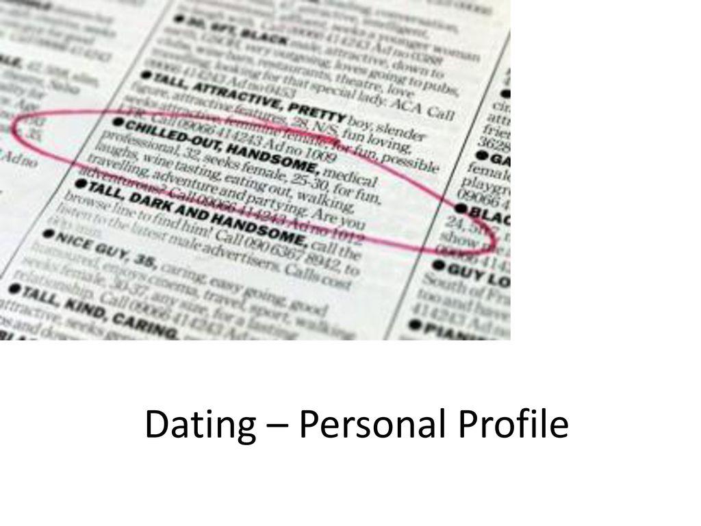 aca dating ad dating websites pof