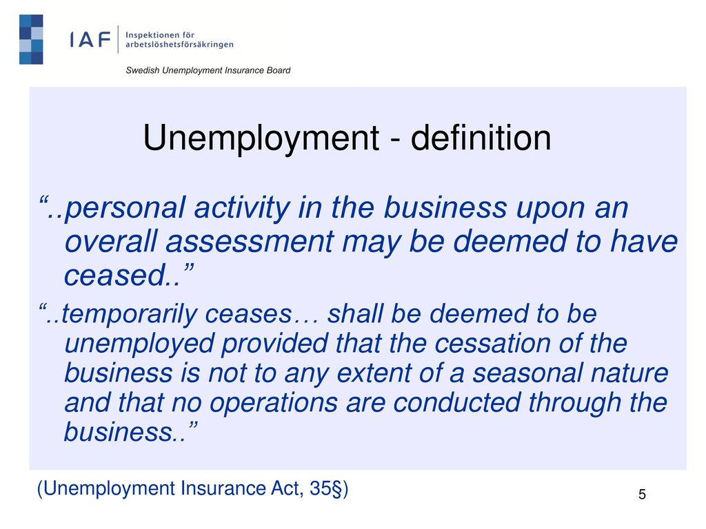 social security – persons covered - ppt download