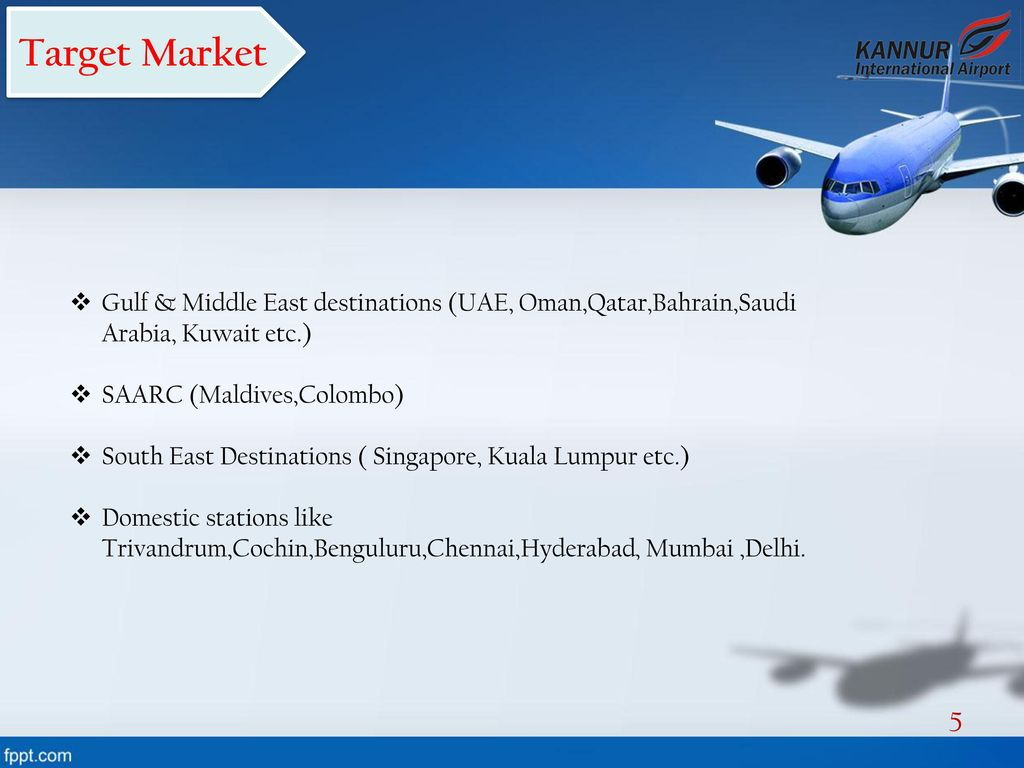 MEETING WITH MINISTRY OF CIVIL AVIATION - ppt download