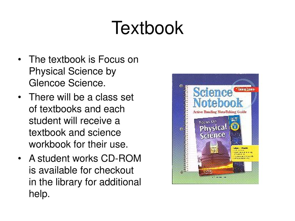 Physical Science Welcome to Ms  Stilfield 8th grade Rm  S ppt download