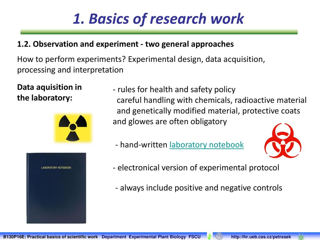 Scientific work by the rules: requirements for the abstract 80