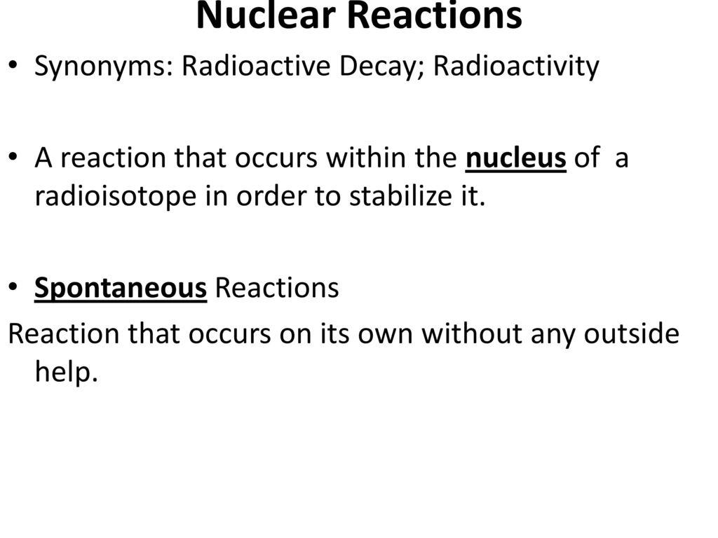 Radioactive dating antonym and synonym