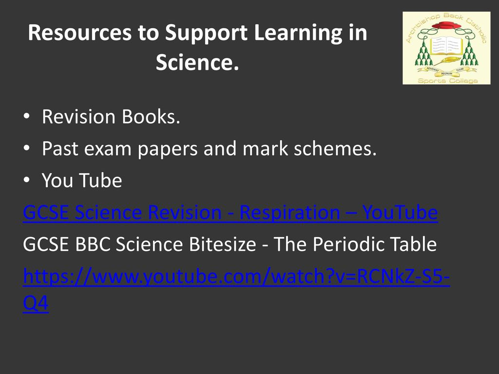 Bbc bitesize gcse science water cycle worksheet gcse lovely bbc how to succeed in science ppt download urtaz Choice Image