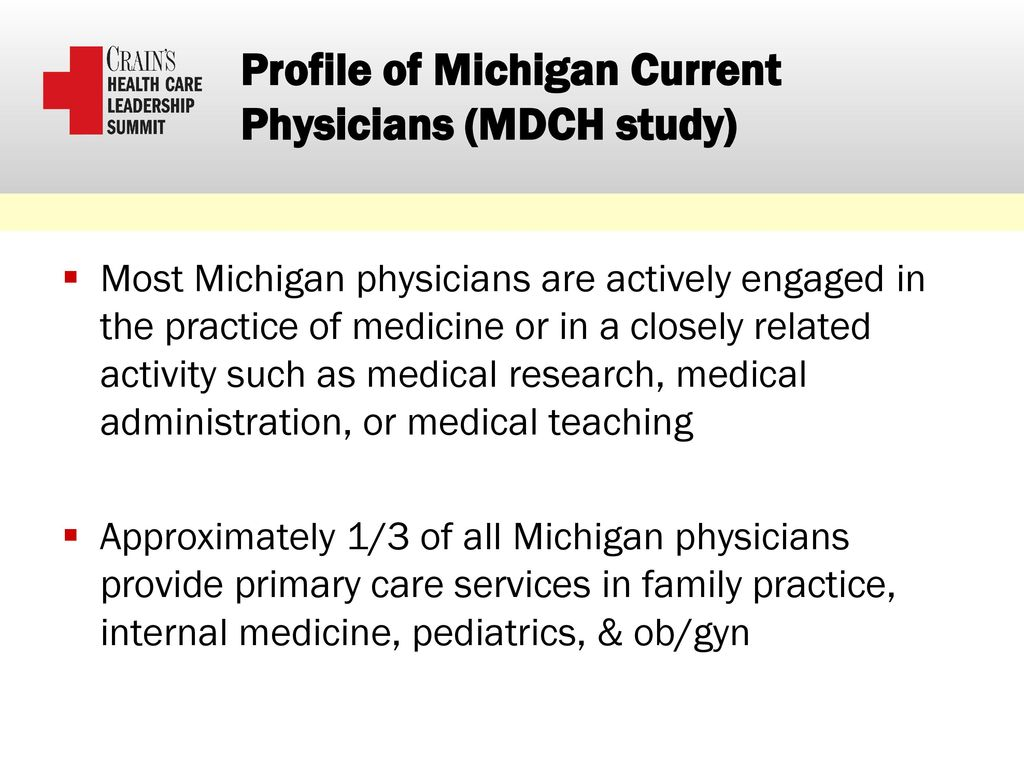Viability of Primary Care - ppt download