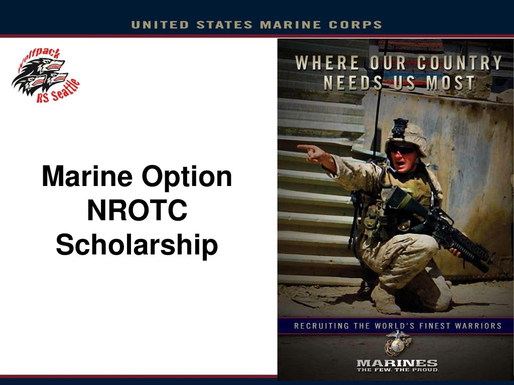 Officer Selection Team Oso 1stlt Hughes Capt Ppt Download