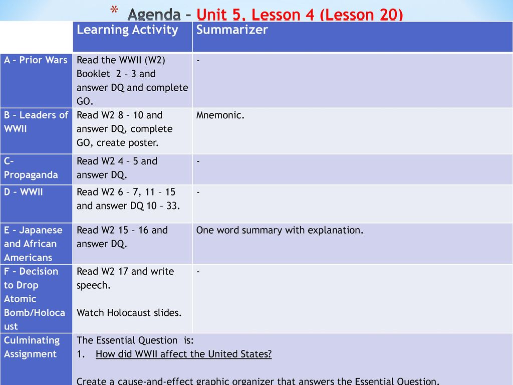 one word questions and answers in c