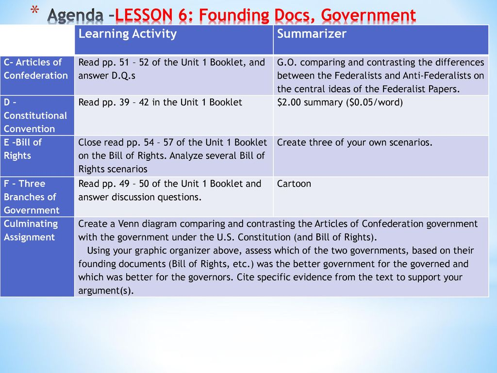 Social Studies Mr  Cordova - ppt download