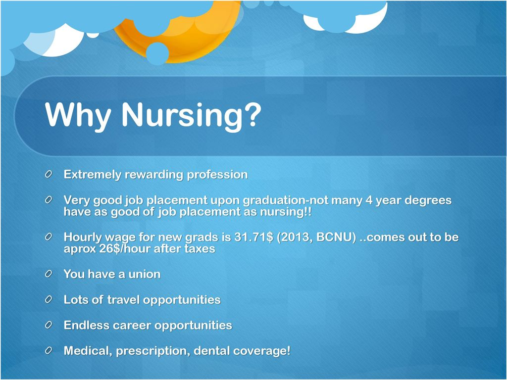 Nursing What The Doctors Do In Greys Anatomy Ppt Download