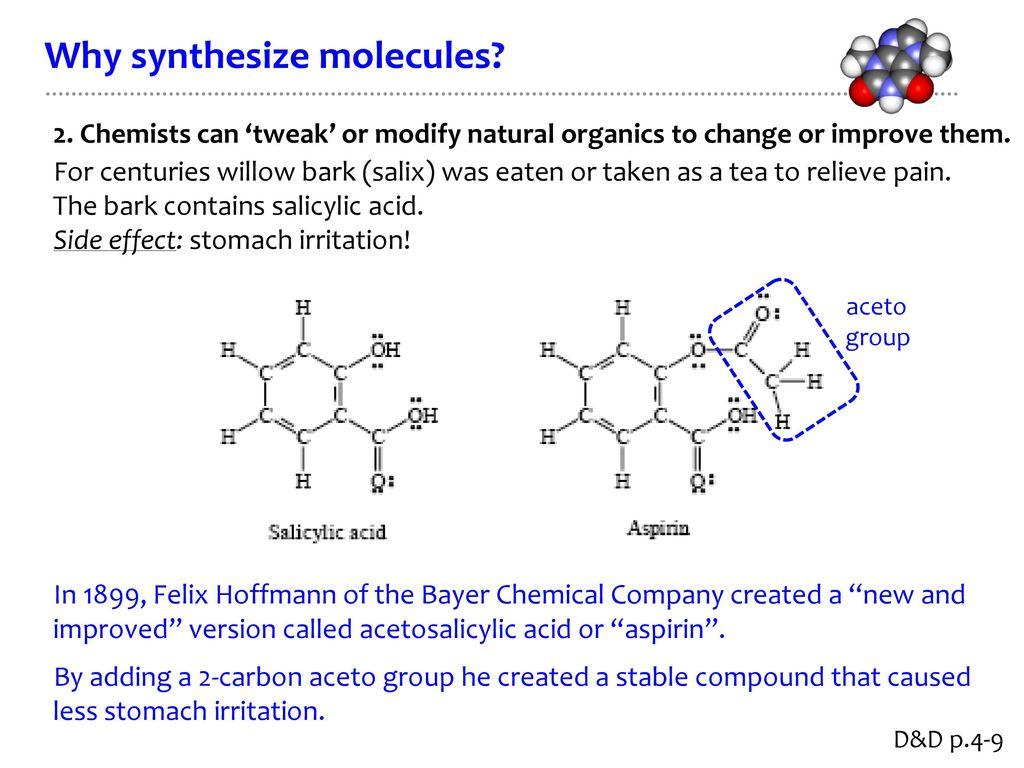 CHE2060 Topic 1: Atoms, orbitals & bonding - ppt download