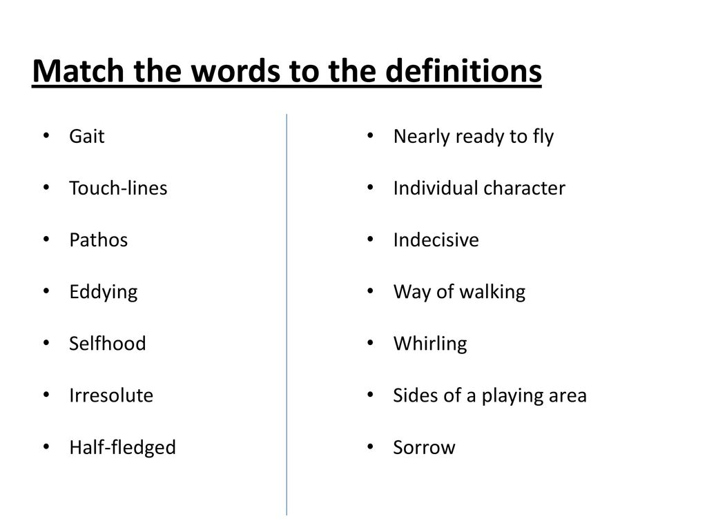 literature paper 2: modern texts and poetry - ppt download