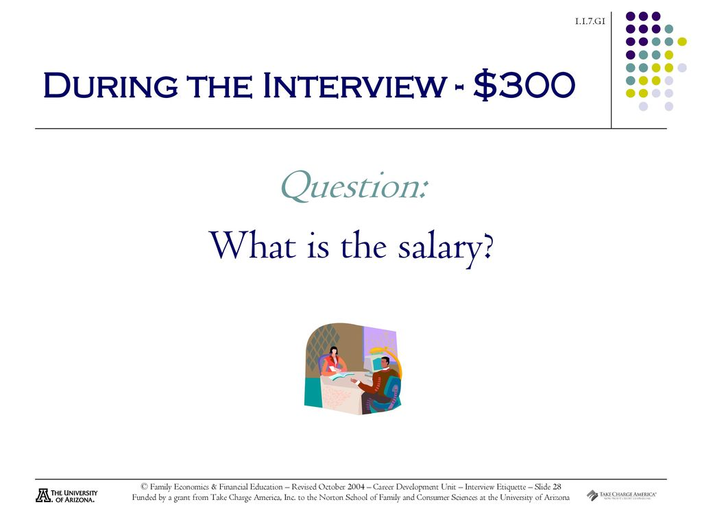 Professionally You Trivia  - ppt download