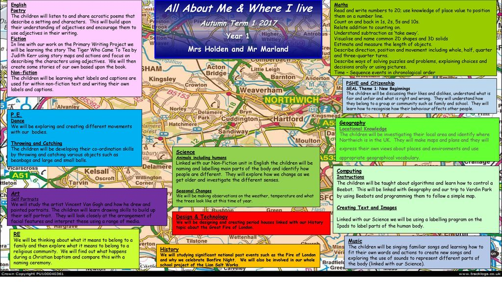 All About Me Where I Live Mrs Holden And Mr Marland Ppt Download As no one has got success getting it. live mrs holden and mr marland