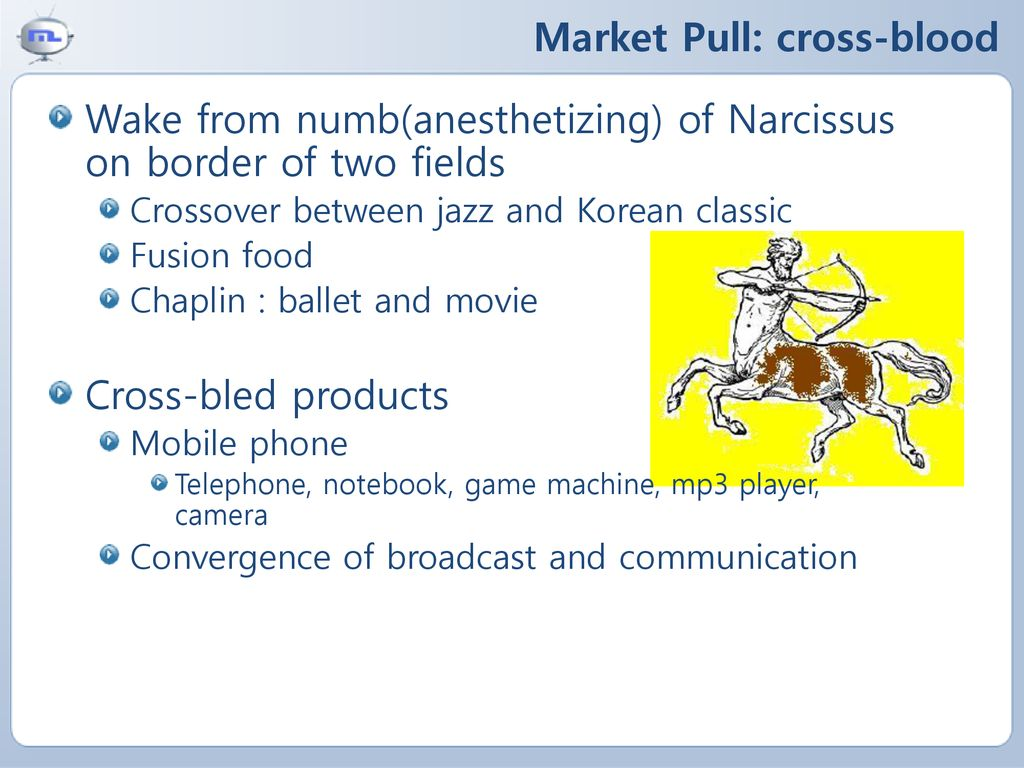 Networked Video - market pull and technology push - ppt download