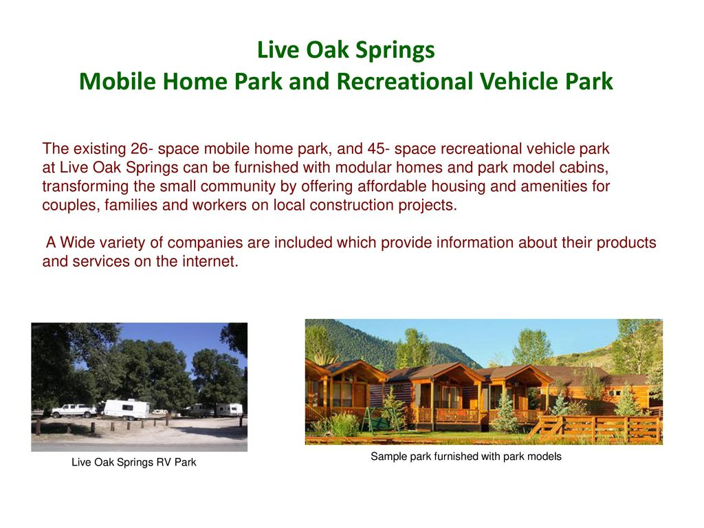 Recreational Mobile Homes on real estate home, dance home, investment home, personal home, fishing home, irrigation home, motorcycle home,