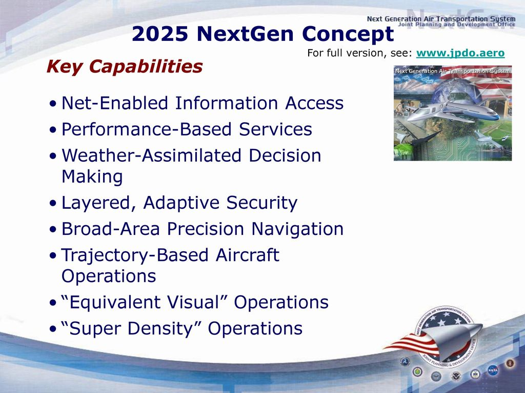NextGen and Its Impact on Performance - ppt download