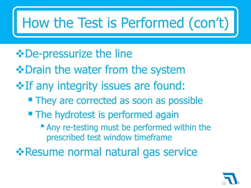 Normal Psi For Natural Gas