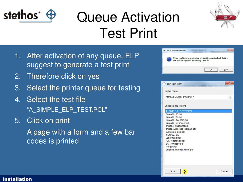 Welcome Technical Presentation W-ELP - ppt download