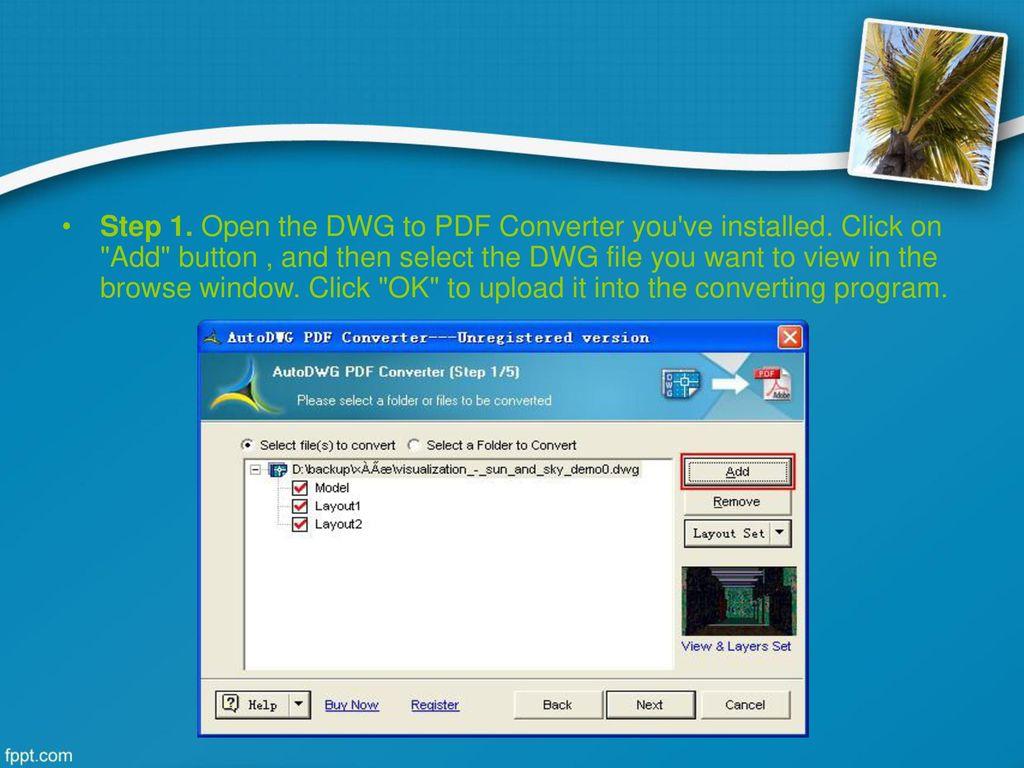Open Dwg File Online
