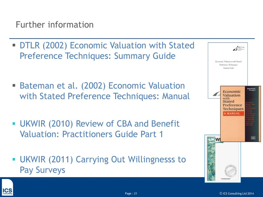 Director, ICS Consulting Presentation to WSUG Meeting - ppt download
