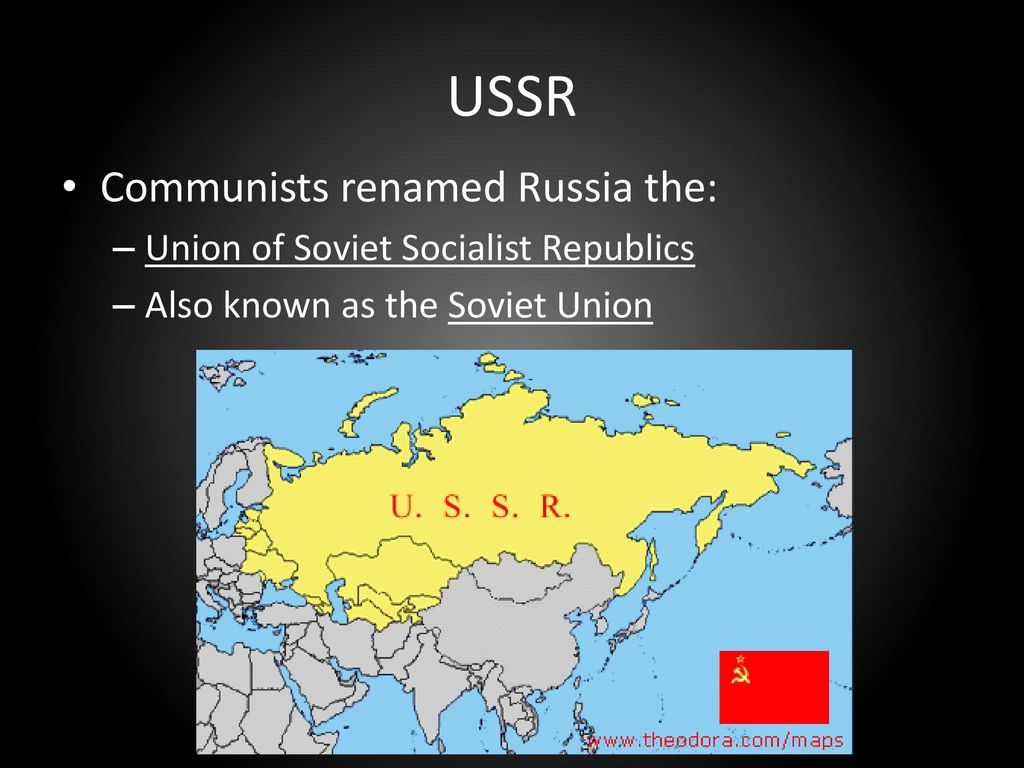 Why in the USSR did not rename Moscow