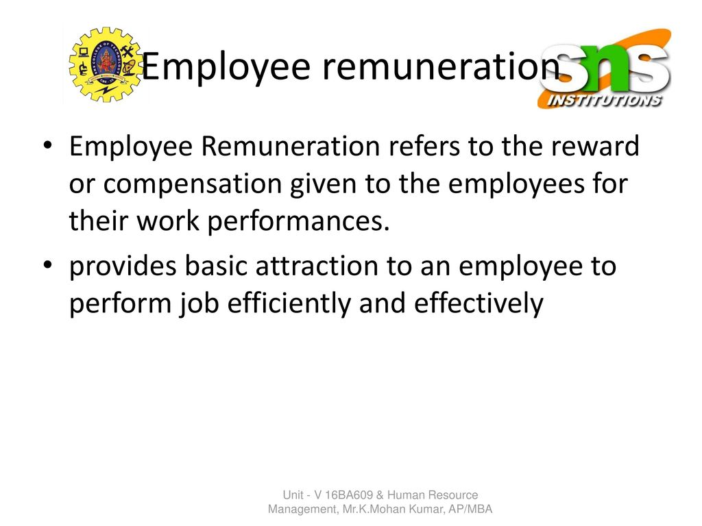 Work on holidays: attraction and compensation