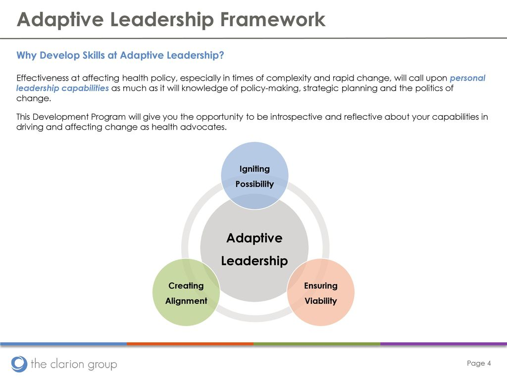 an overview of the meaning of leadership development A simple definition is that leadership is the art of motivating a group of people to act towards achieving a common goal in a business setting, this can mean directing workers and colleagues with a strategy to meet the company's needs.