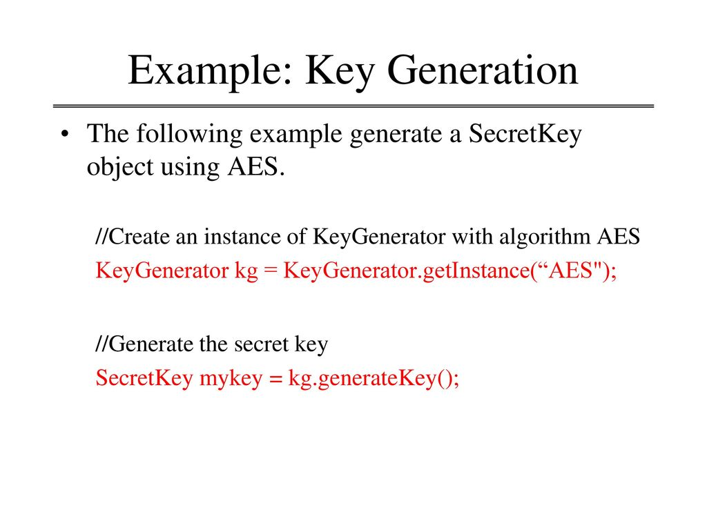 Information Security and Trust Week 2: Encryption Basics - ppt download