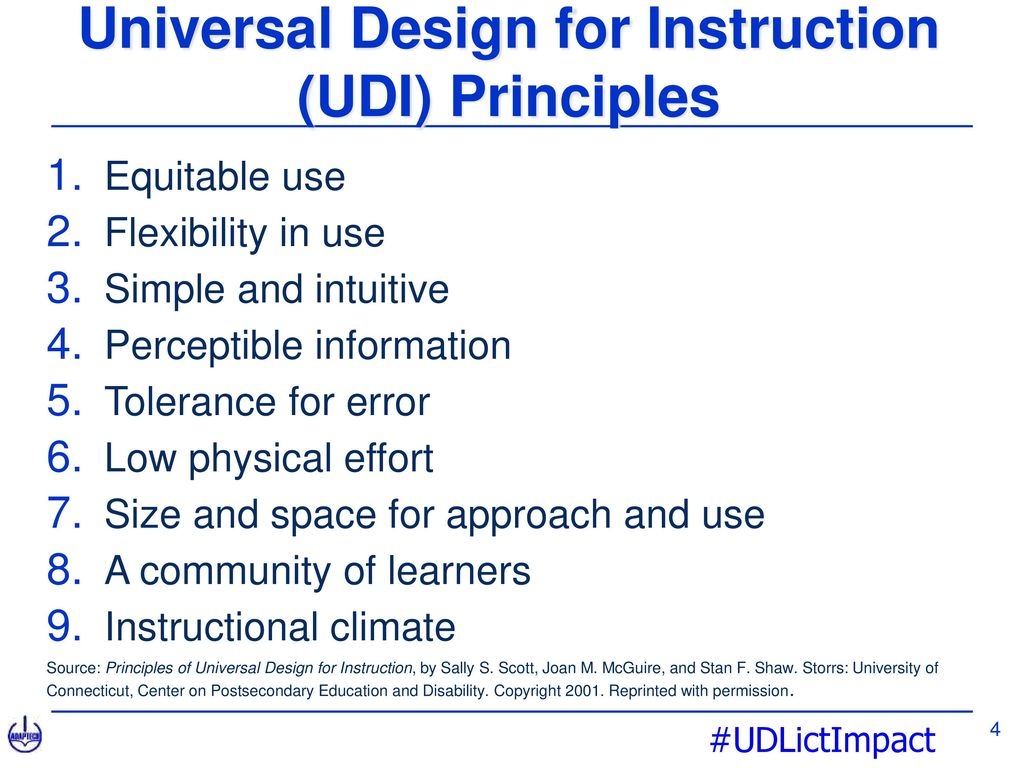 Blending Universal Design E Learning And Information And Communication Technologies In Higher Education Roberta Thomsonl1 3 Catherine Fichten1 2 Alice Ppt Download
