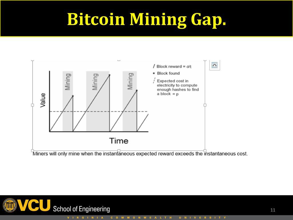 baojin mining bitcoins