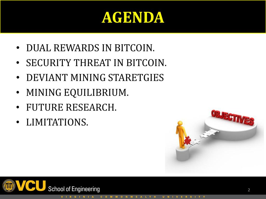 Baojin mining bitcoins american football betting explained sum