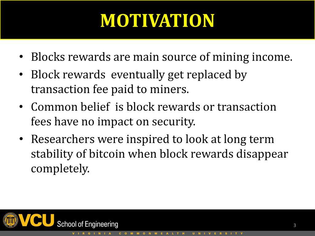 Baojin mining bitcoins wosb betting
