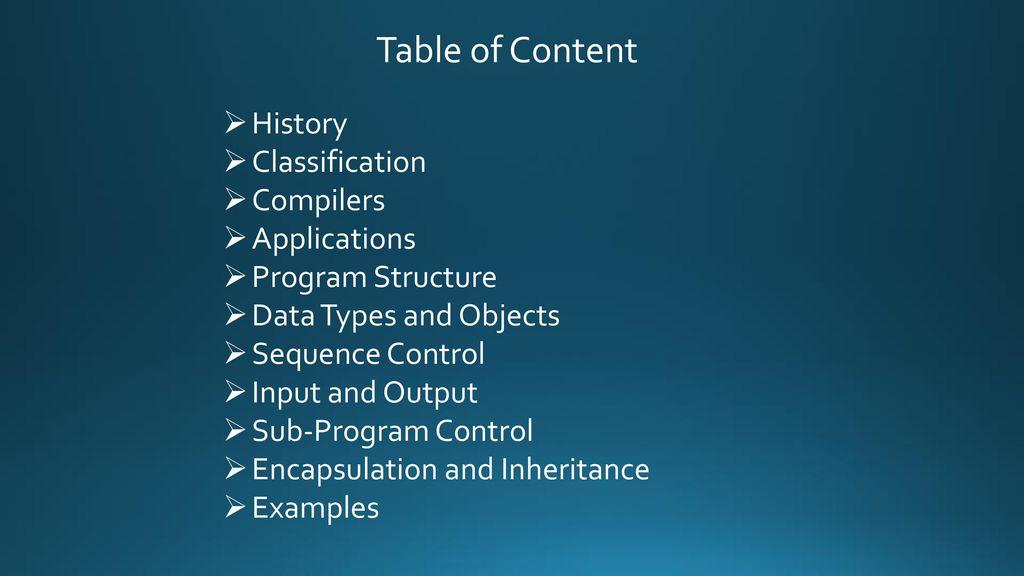 MatLab Programming By Kishan Kathiriya  - ppt download