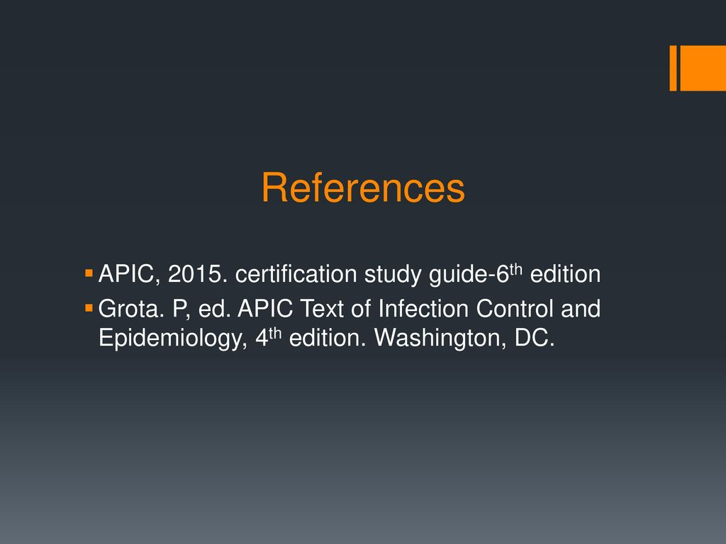 Apic Chapter 13 Greater New York Q A Session Ppt Download