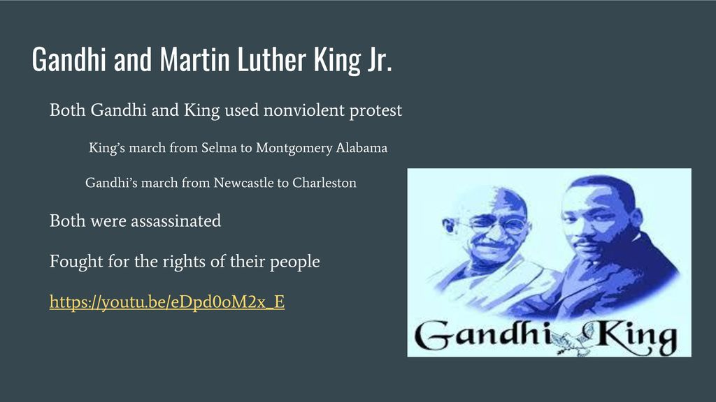 Gandhi in South Africa By: Angel Arroyo  - ppt download