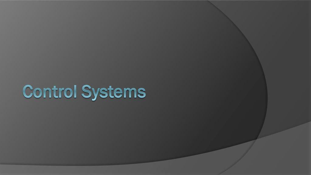 Analog/Digital Hybrid synthesizer - ppt download