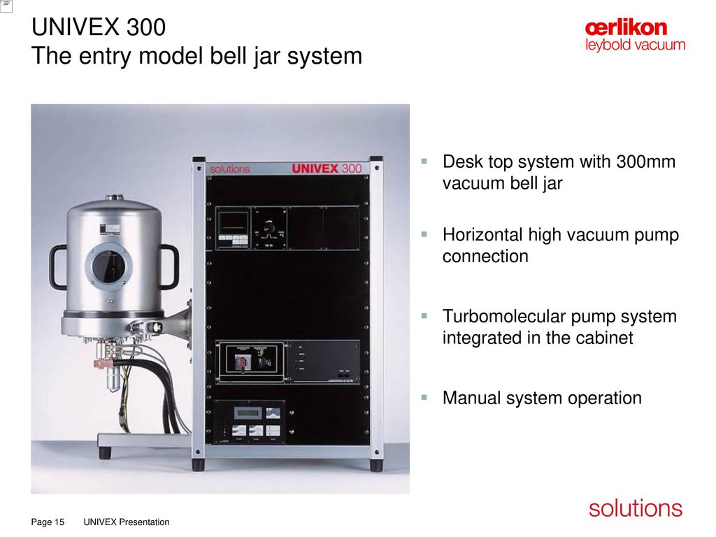 Univex user manual univex sl80rb silverline spiral mixer array oerlikon leybold vacuum solutions univex systems ppt download rh slideplayer com fandeluxe Image collections