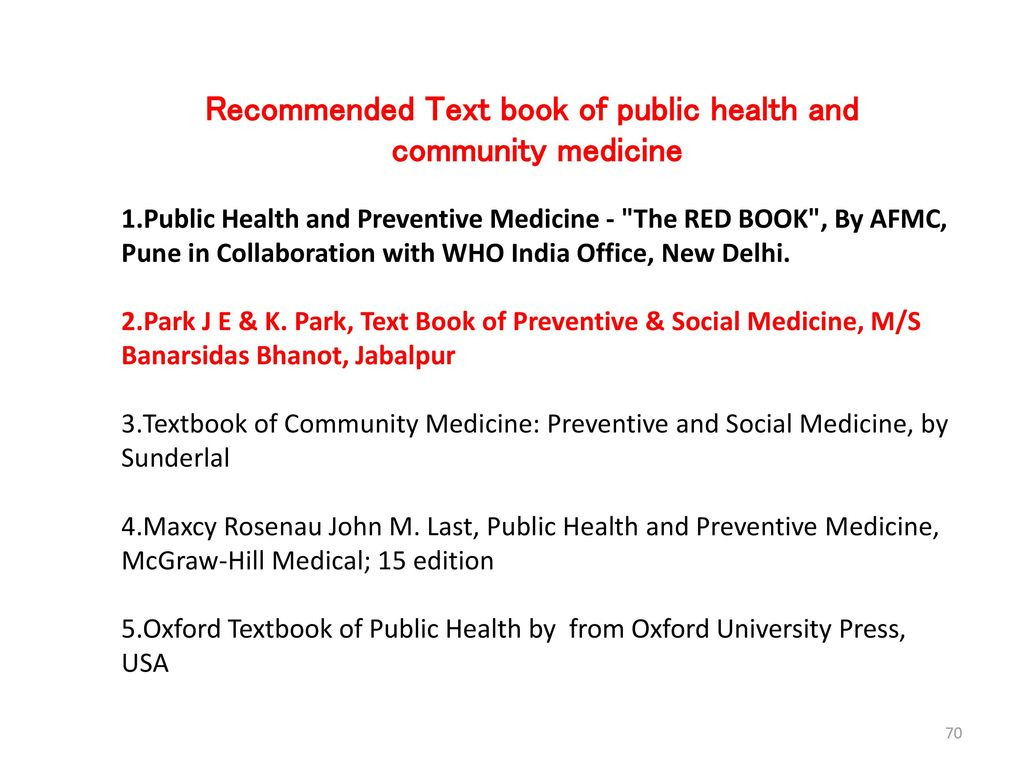 By hatim jaber md mph jbcm phd 30 10 13 11 ppt download recommended text book of public health and fandeluxe Images