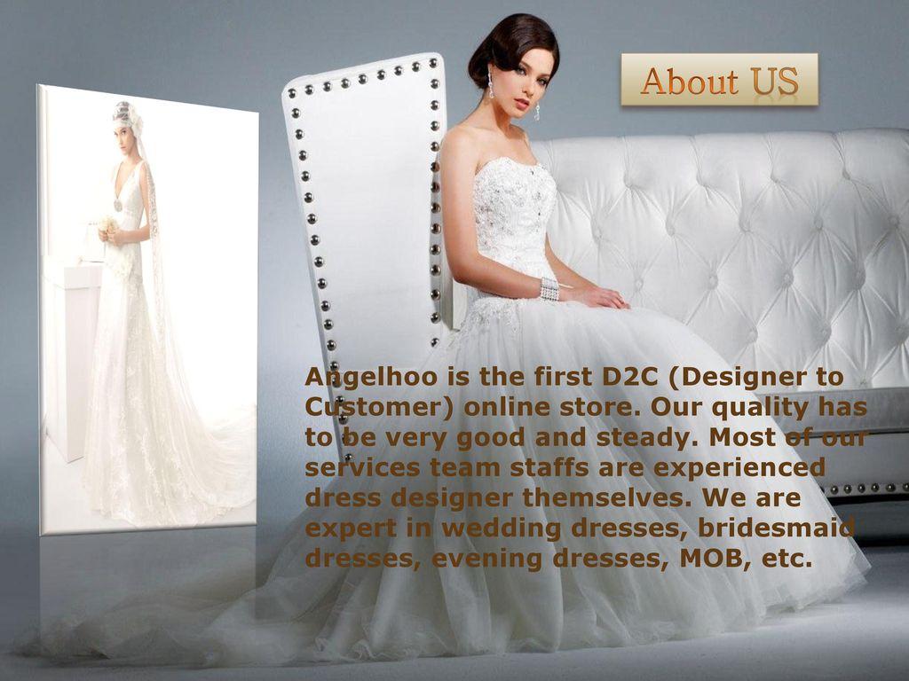 Affordable Wedding Dresses Online Ppt Download,Wedding Guest Wedding Dresses For Girls Indian