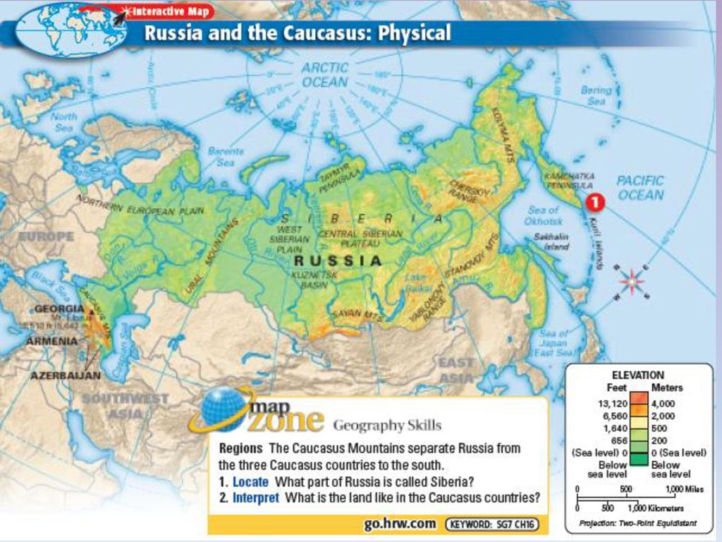Image of: Russia Ppt Download